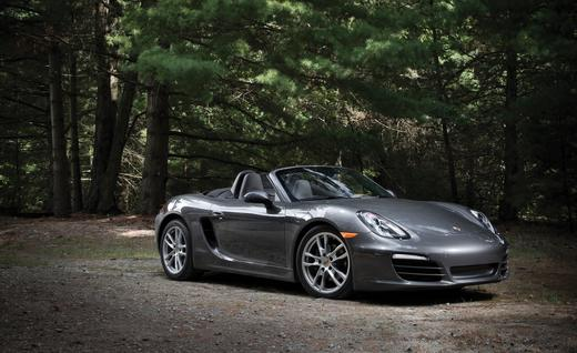 2014-porsche-boxster-photo-536687-s-520x318.jpg