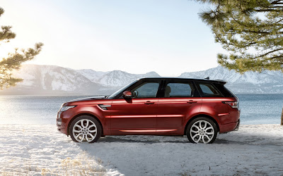 2014-Range-Rover-Sport-side-view.jpg