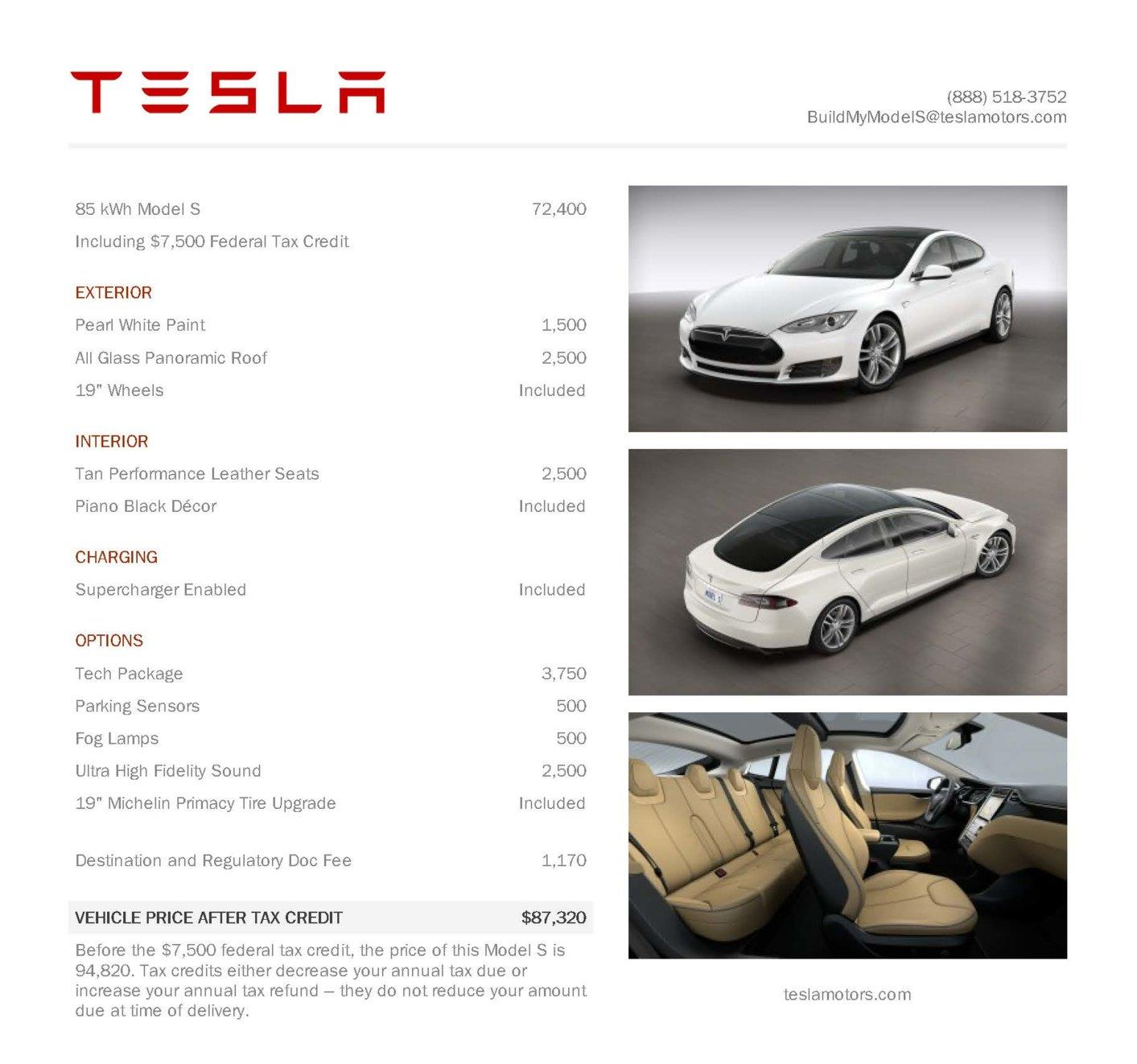 2014 Tesla S85 Options.jpg