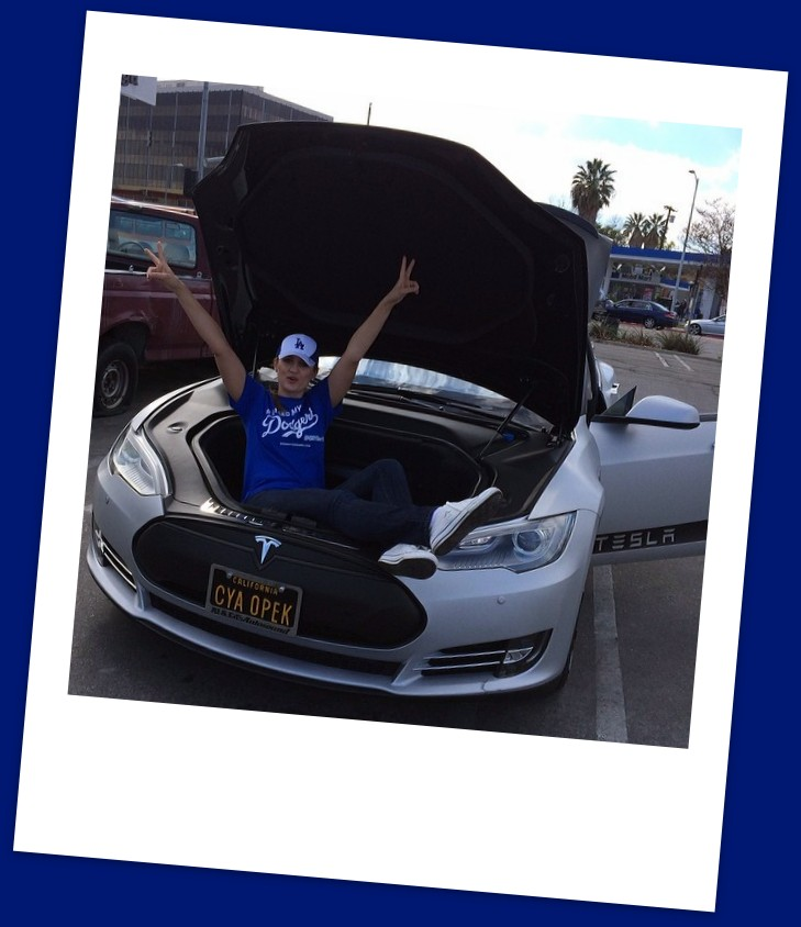 2014_02_09-TeslaDodgers.jpg