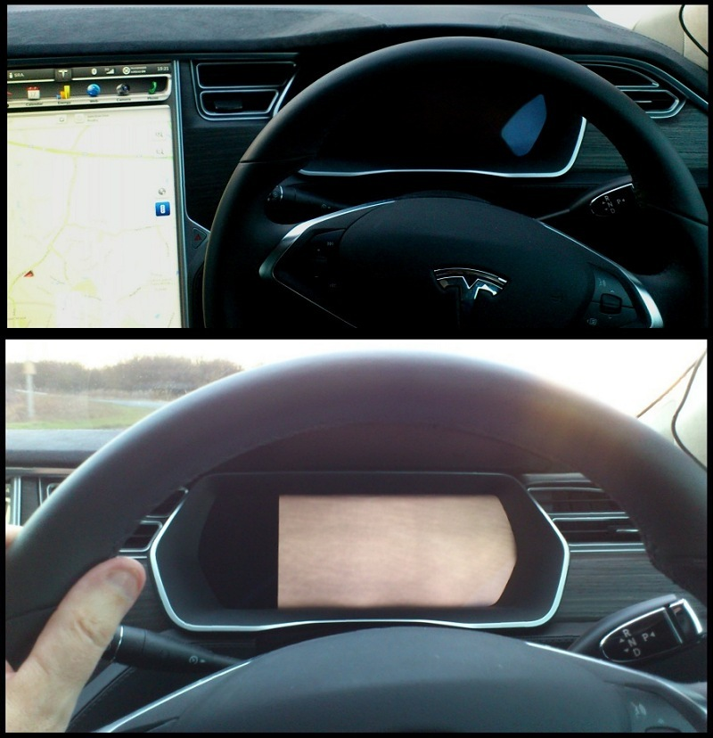 2015  01  15  speedo display problems for TMC.jpg