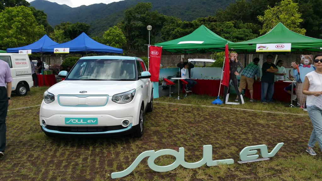 2015-06-14 HK EV show 015.jpg