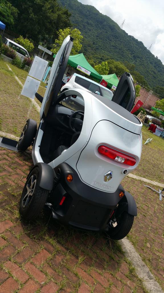 2015-06-14 HK EV show 019.jpg