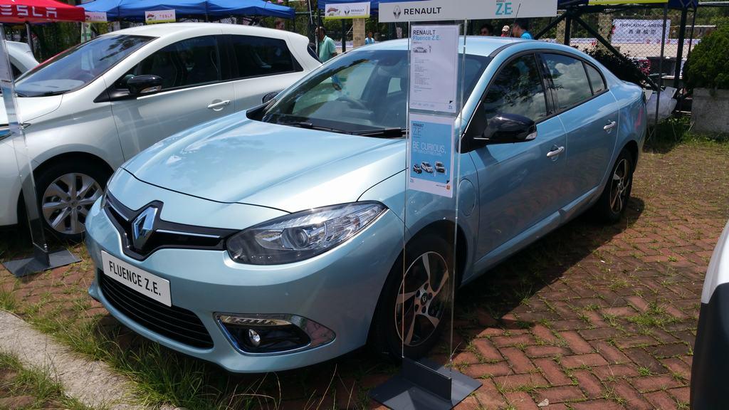 2015-06-14 HK EV show 023.jpg