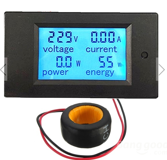 2015-08-10 16_55_15-100A Power Monitor Module AC Meter Panel Sale-Banggood.com.png