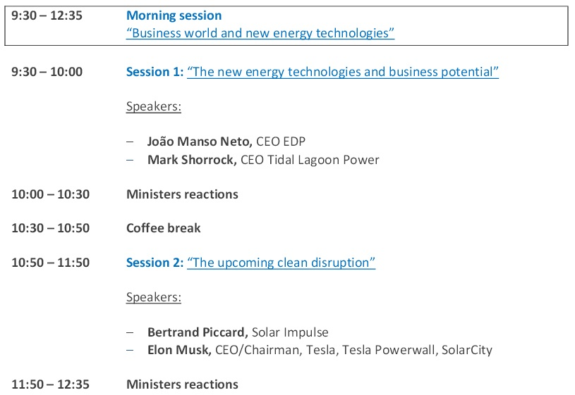 2015-09-23-Musk-LuxembourgEUEnergyMinisters-schedule.jpg