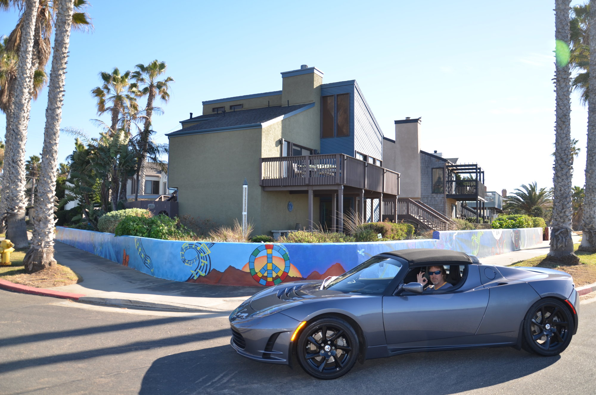 2015-12-18-Tesla-Roadster-on-Sunset-Cliffs-028.JPG