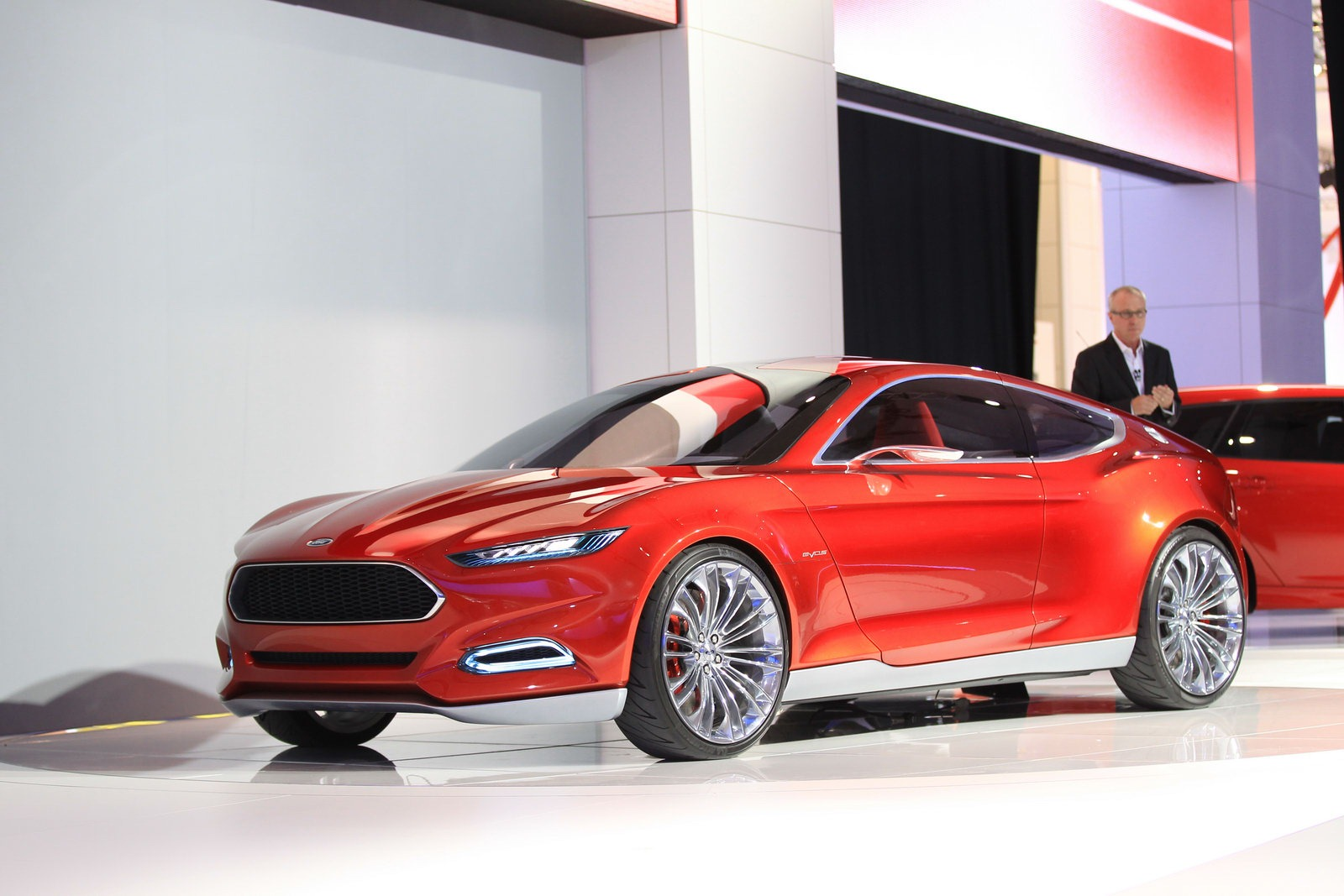 2015-ford-mustang-gt-coupe-concept-11.jpg