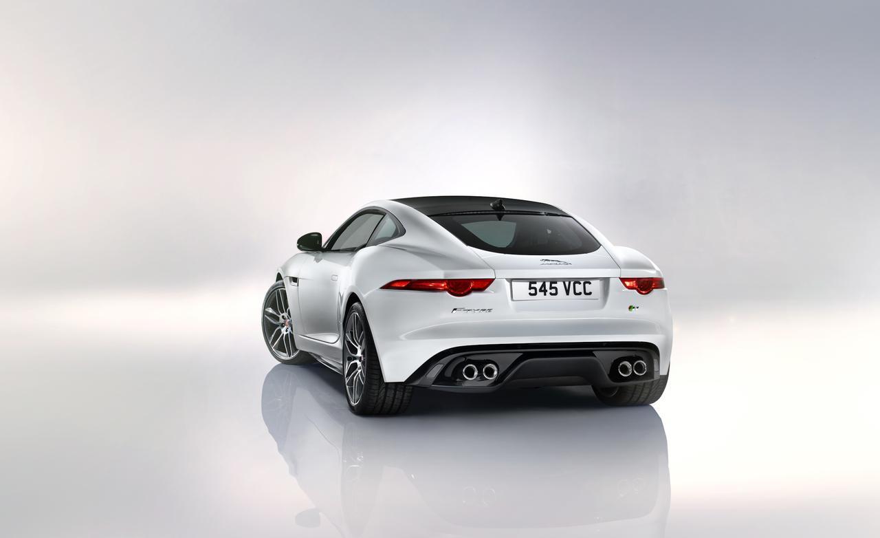 2015-jaguar-f-type-r-coupe-photo-554678-s-1280x782.jpg