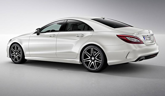 2015-Mercedes-Benz-CLS-Night-Package-02.jpg