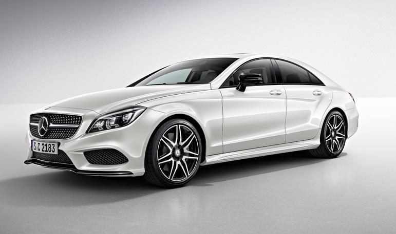 2015-Mercedes-Benz-CLS-Sport.jpg