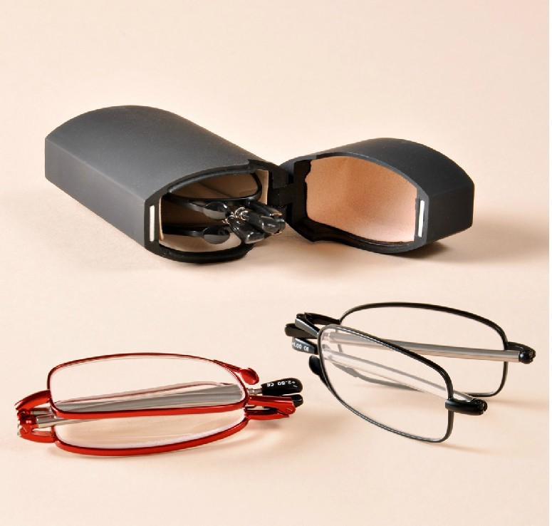 2015-Promotion-Clear-Lunette-De-Lecture-font-b-Reading-b-font-font-b-Glasses-b-font.jpg