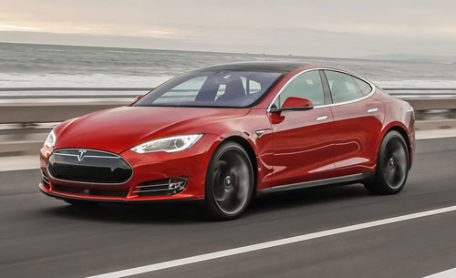2015-tesla-model-s-p85d-first-drive-review-car-and-driver-photo-648964-s-original.jpg
