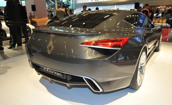 2015_lotus_eterne_sedan_show_floor_1_cd_gallery.jpg