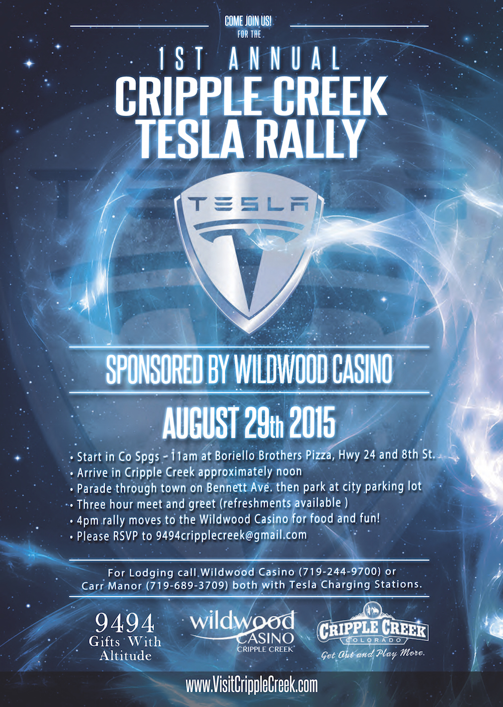 2015_Tesla_Club_Flyer-email.jpg