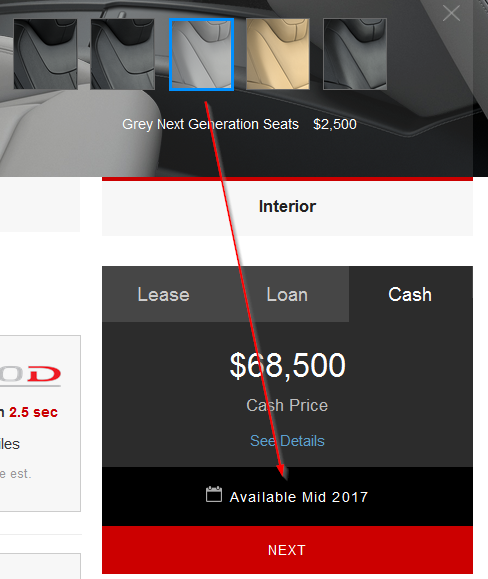 2016-10-04 15_41_04-Order a Tesla Model S _ Tesla.png