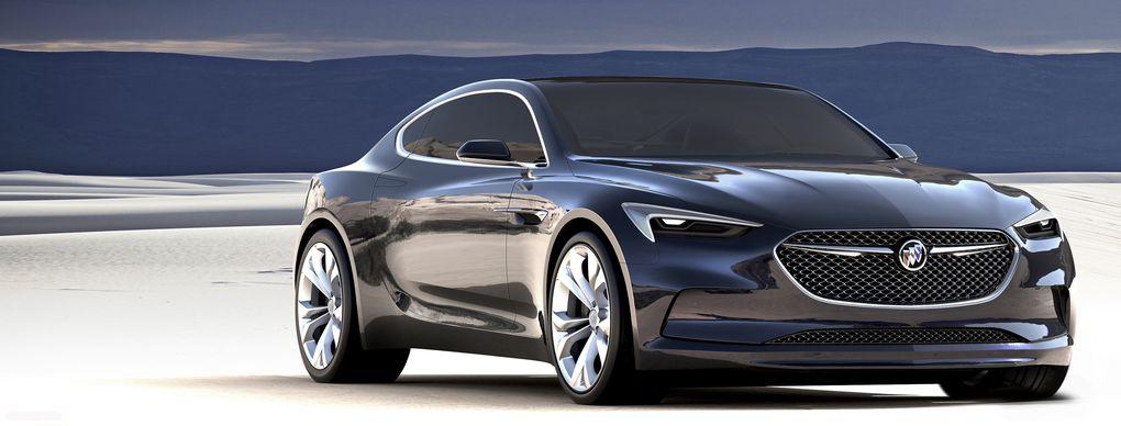 2016-Buick-Avista-Concept-001.0.jpg