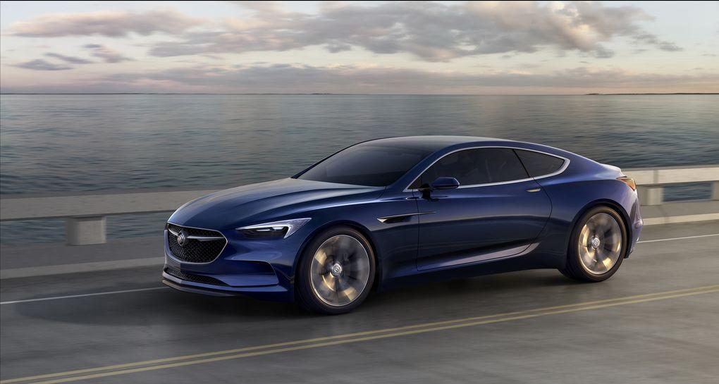 2016-Buick-Avista-Concept-006.0.jpg