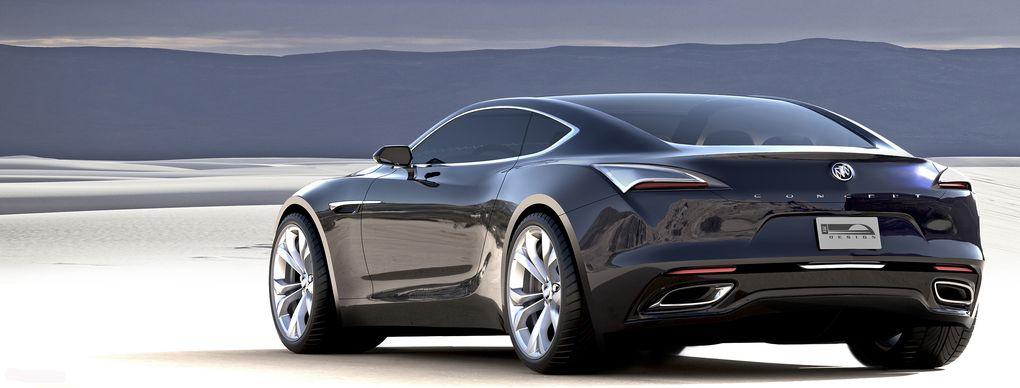 2016-Buick-Avista-Concept-007.0.jpg