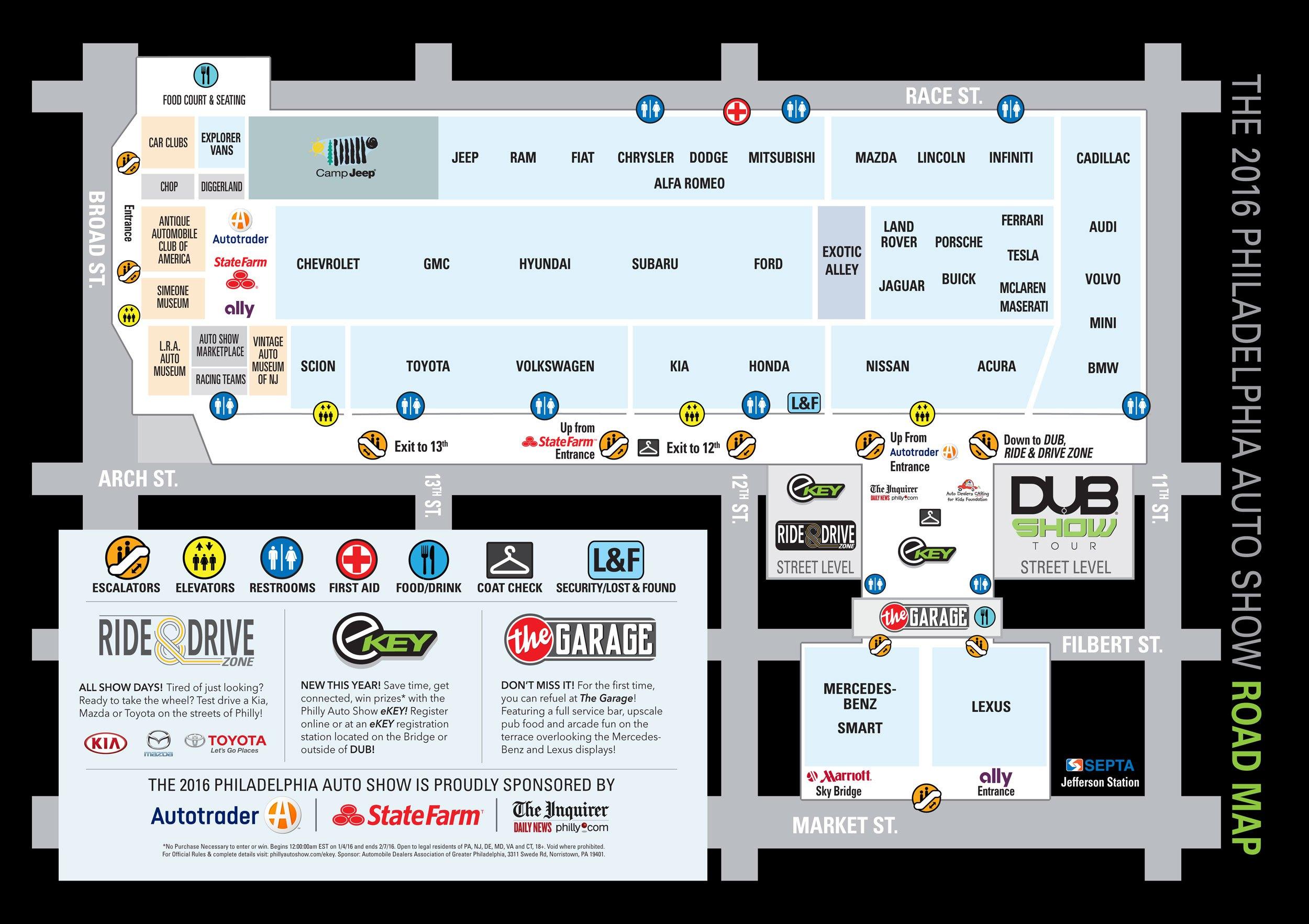 2016-Floor-Plan.jpg
