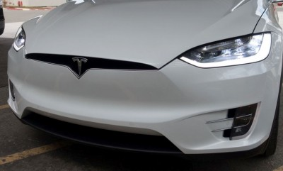 2016-Tesla-Model-X-Production-SuperSUV-20-400x241.jpg