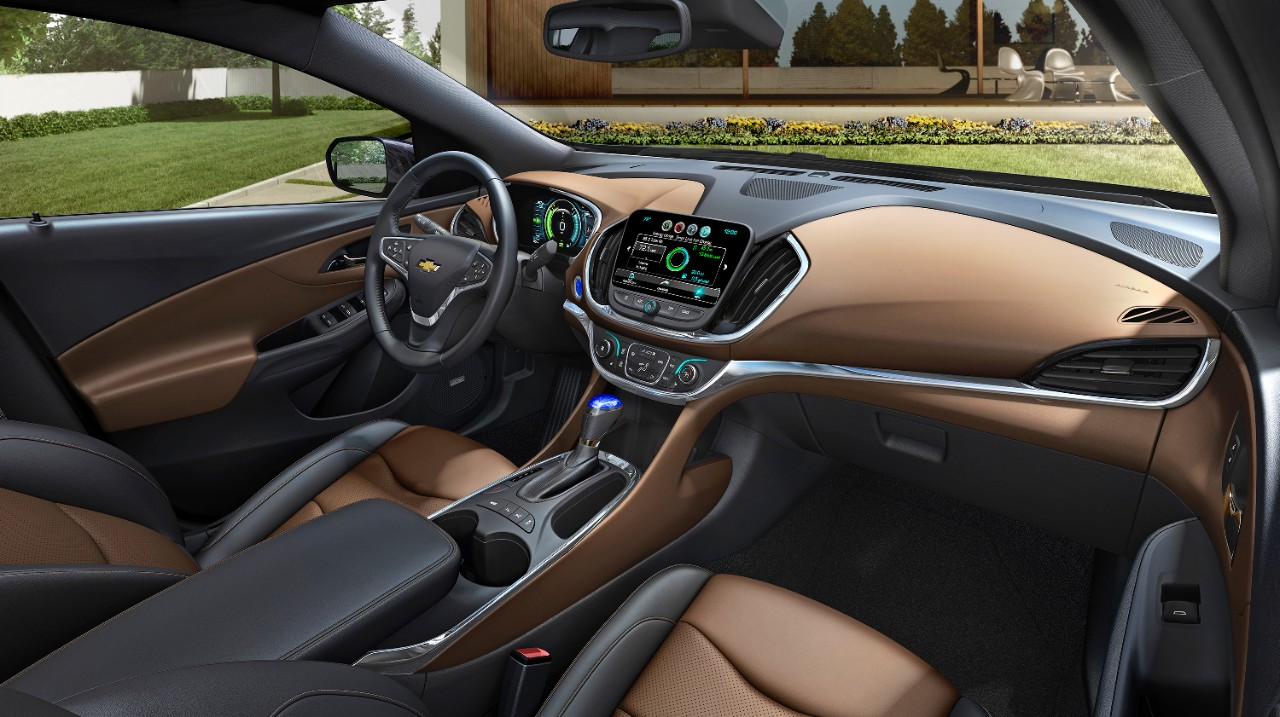 2016-volt-interior-option-2.jpg