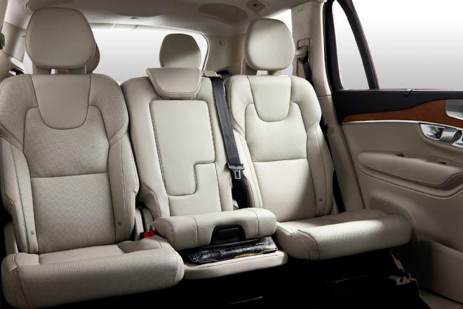 2016-volvo-xc90-rear-interior-seats.jpg