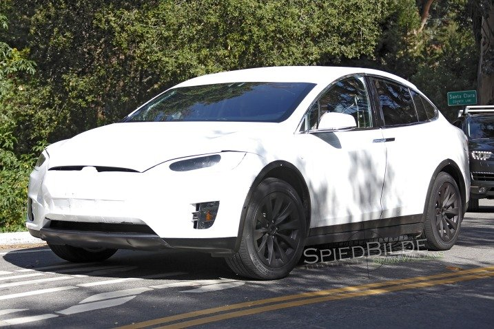 2016_tesla_model-x_4dr-suv_base_fq_oem_1_717.jpg