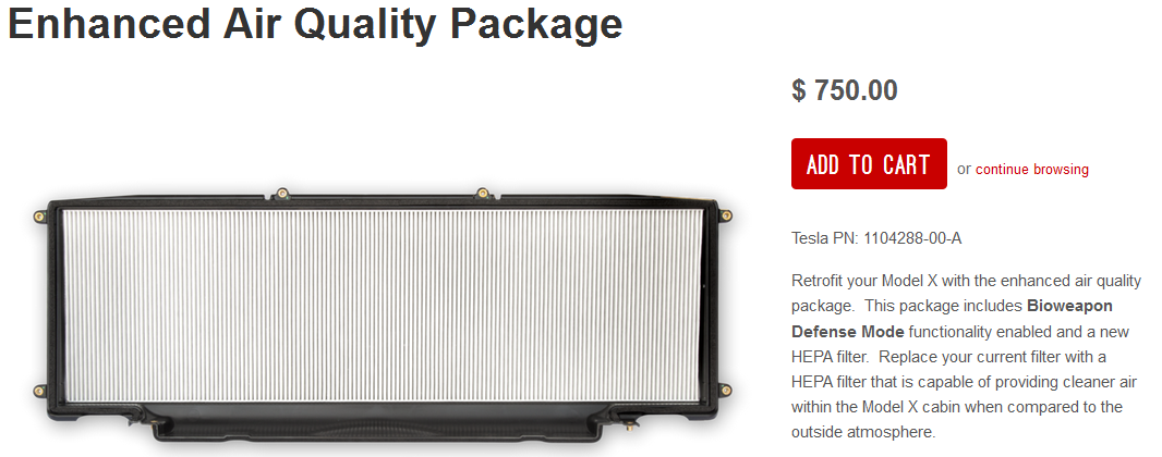 2017-01-28 10_58_09-Tesla — Enhanced Air Quality Package.png