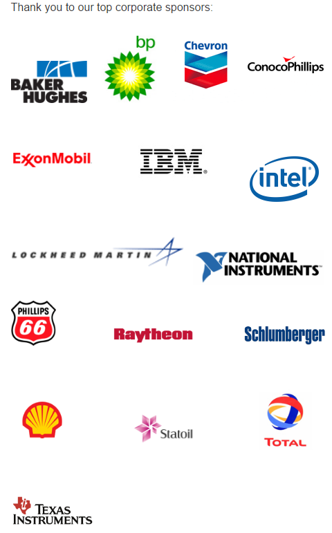 2017-02-02 13_38_23-Corporate Partners - Cockrell School of Engineering.png