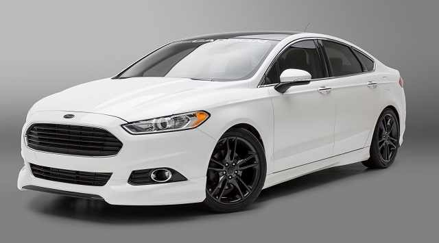 2017-Ford-Fusion-front-view.jpg