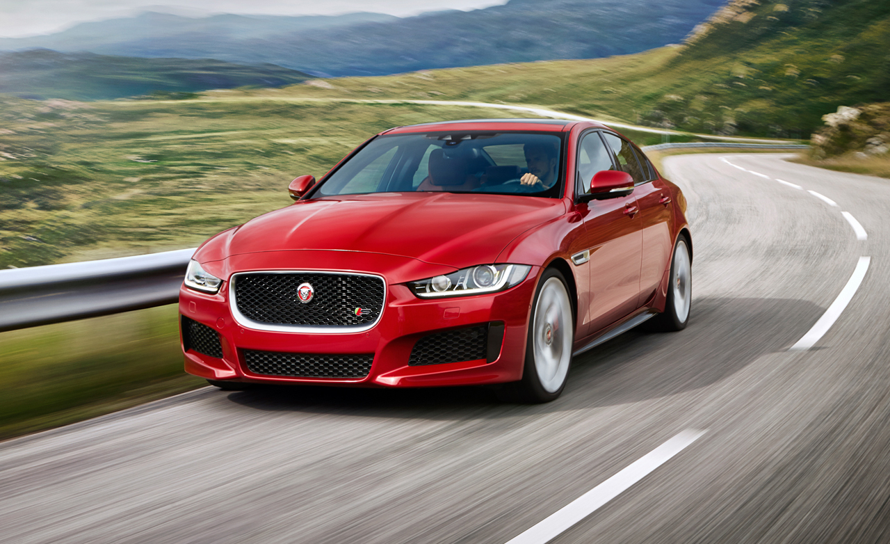 2017-jaguar-xe-sports-sedan-photos-and-info-news-car-and-driver-photo-629788-s-original.jpg