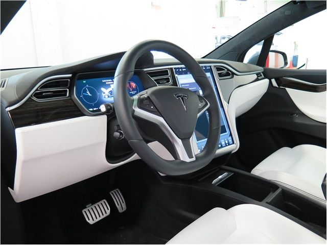 2017-tesla-model-x-pictures-dashboard-u-s-news-world-report-within-tesla-model-x-interior.jpg