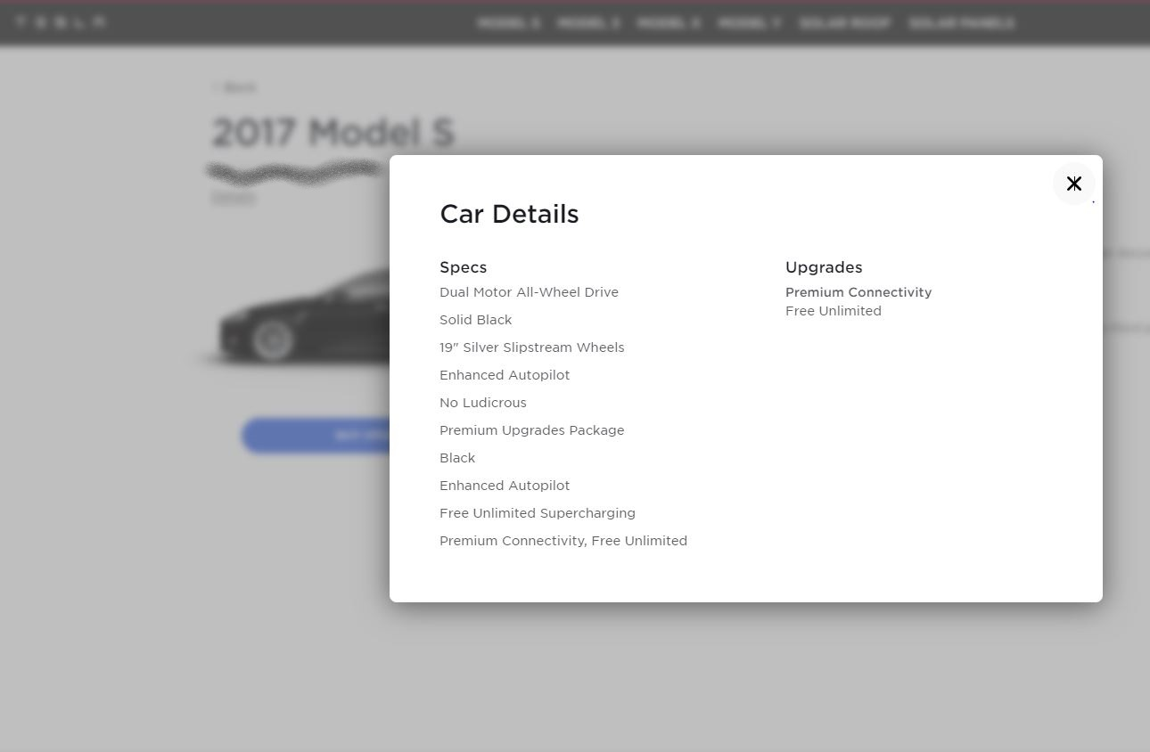 2017 Tesla S_LI.jpg