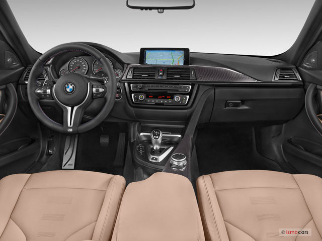 2017_bmw_m3_sedan_dashboard.jpg