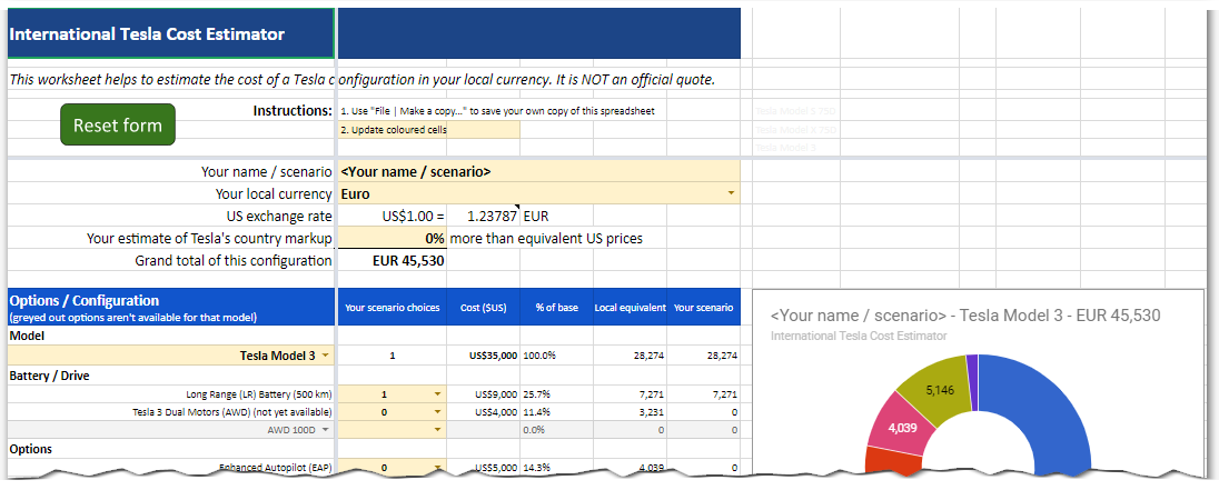 2018-03-14 23_41_49-International Tesla Cost Estimator - Google Sheets.png