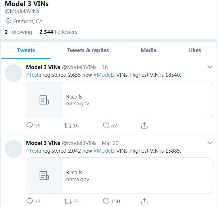 2018-03-23 13_05_58-Tweets by Model 3 VINs (@Model3VINs) – Twitter.png
