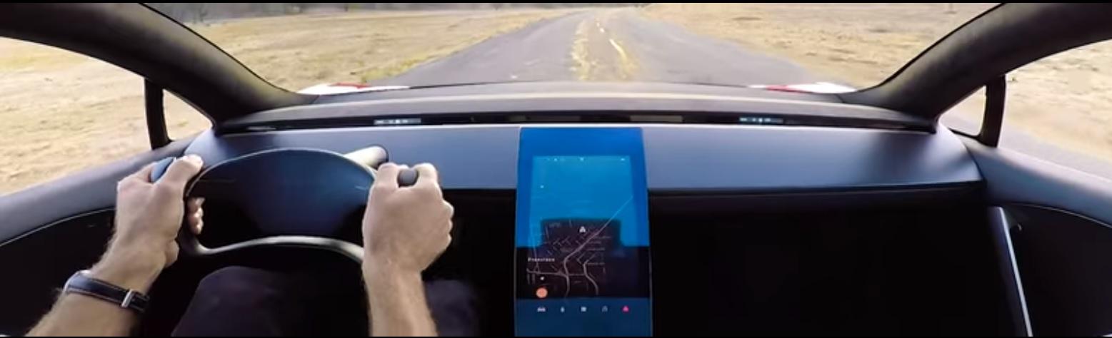 2018 05 09 Tesla all hands Video - Interior @1 05 .jpg