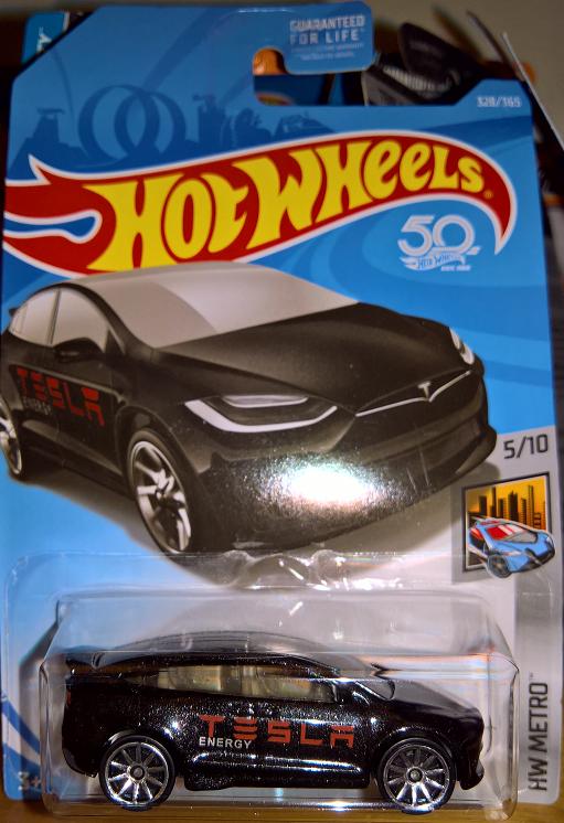 2018 Model X Hot Wheels Tesla Energy (small).png