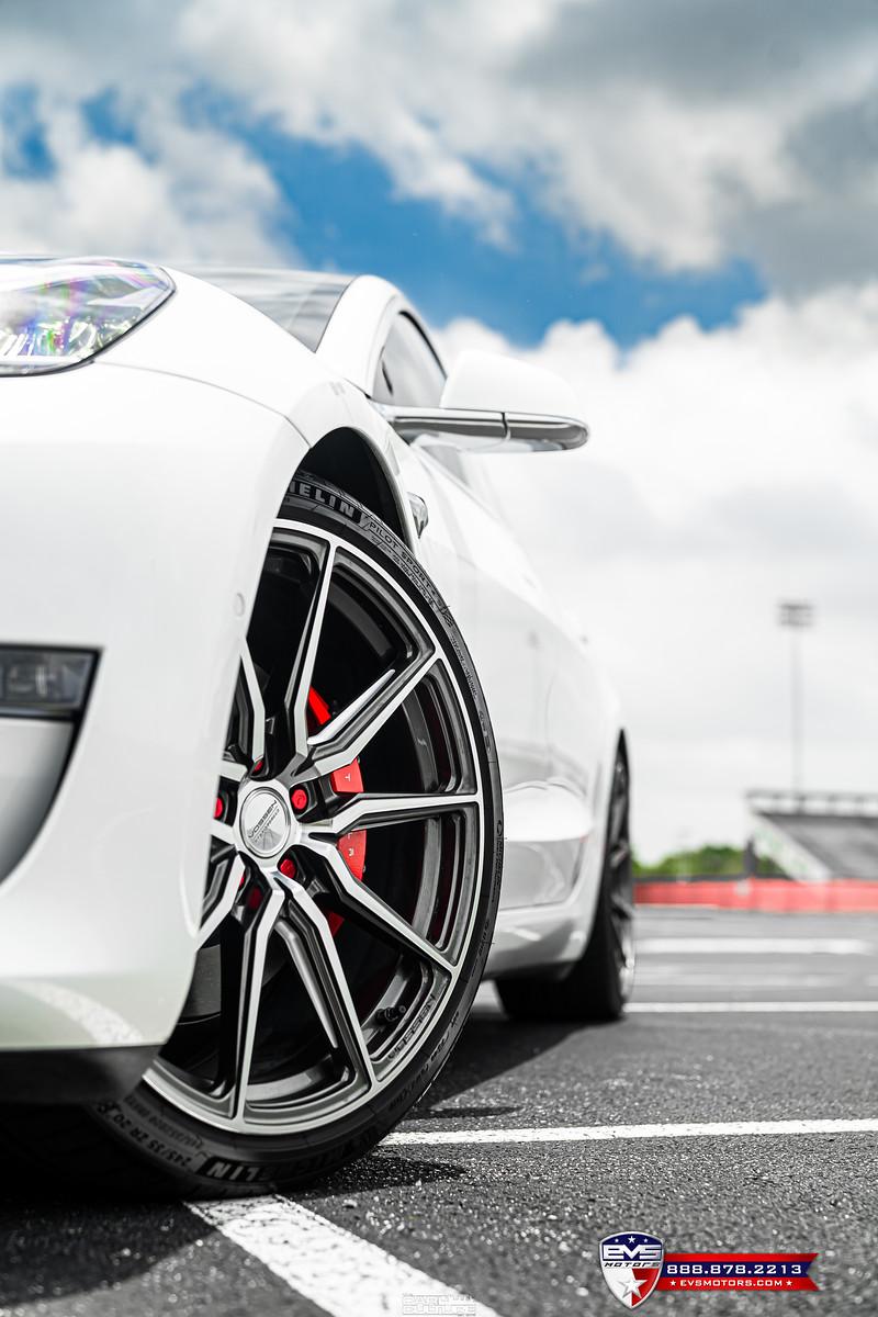 2018 Tesla Model 3 Performance Vossen HF3 Wheels-113-X3.jpg