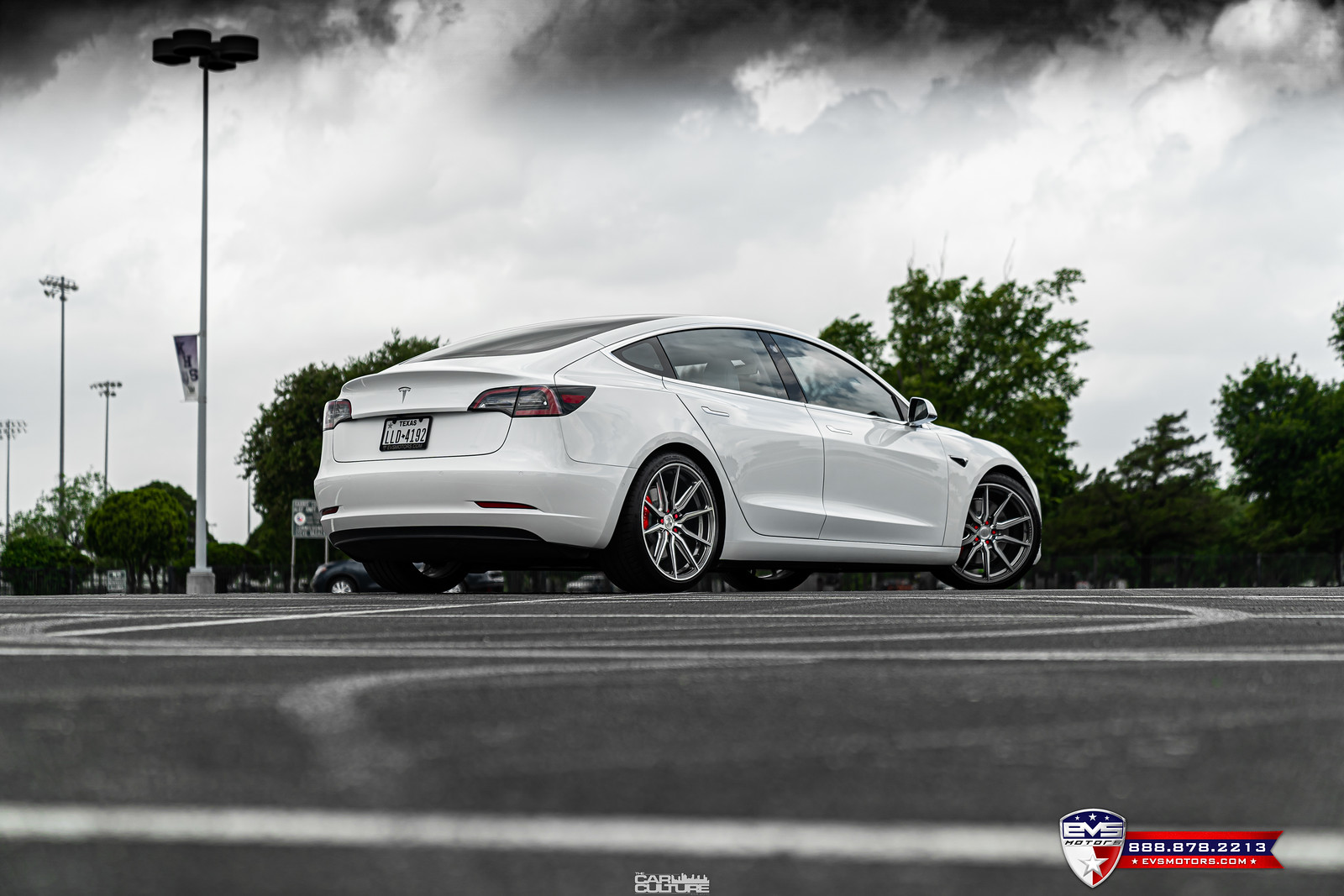 2018 Tesla Model 3 Performance Vossen HF3 Wheels-132-X3.jpg