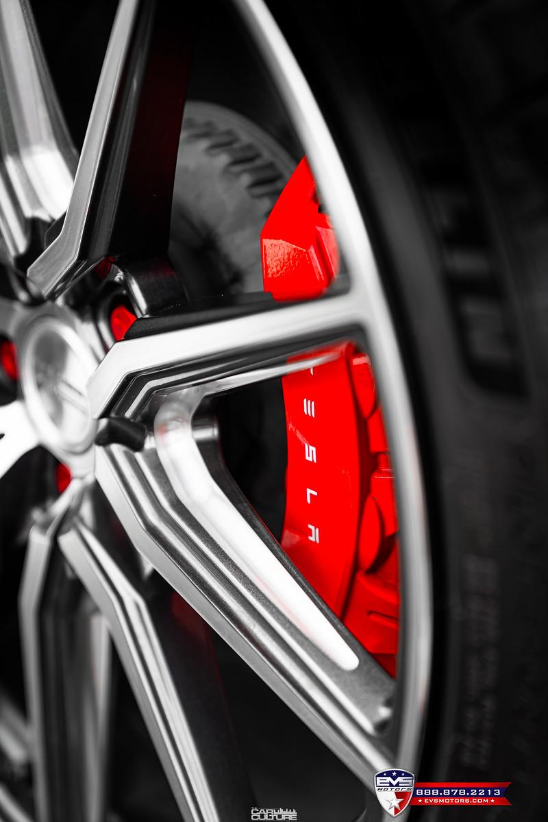 2018 Tesla Model 3 Performance Vossen HF3 Wheels-42-X3.jpg