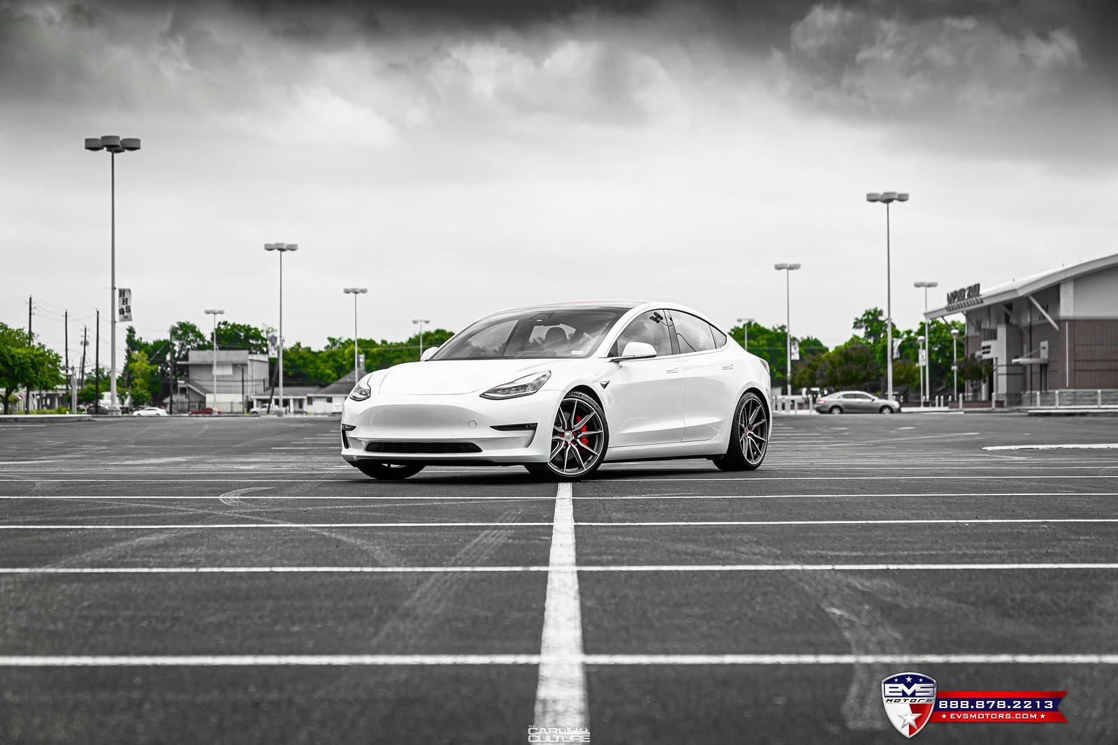 2018 Tesla Model 3 Performance Vossen HF3 Wheels-48-X3.jpg