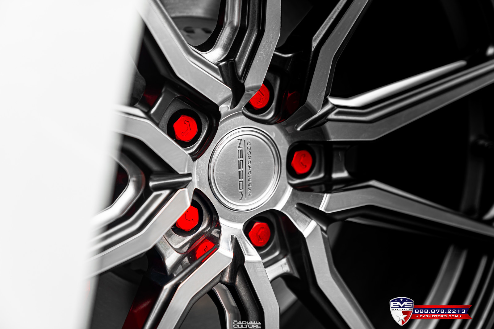 2018 Tesla Model 3 Performance Vossen HF3 Wheels-50-X3.jpg