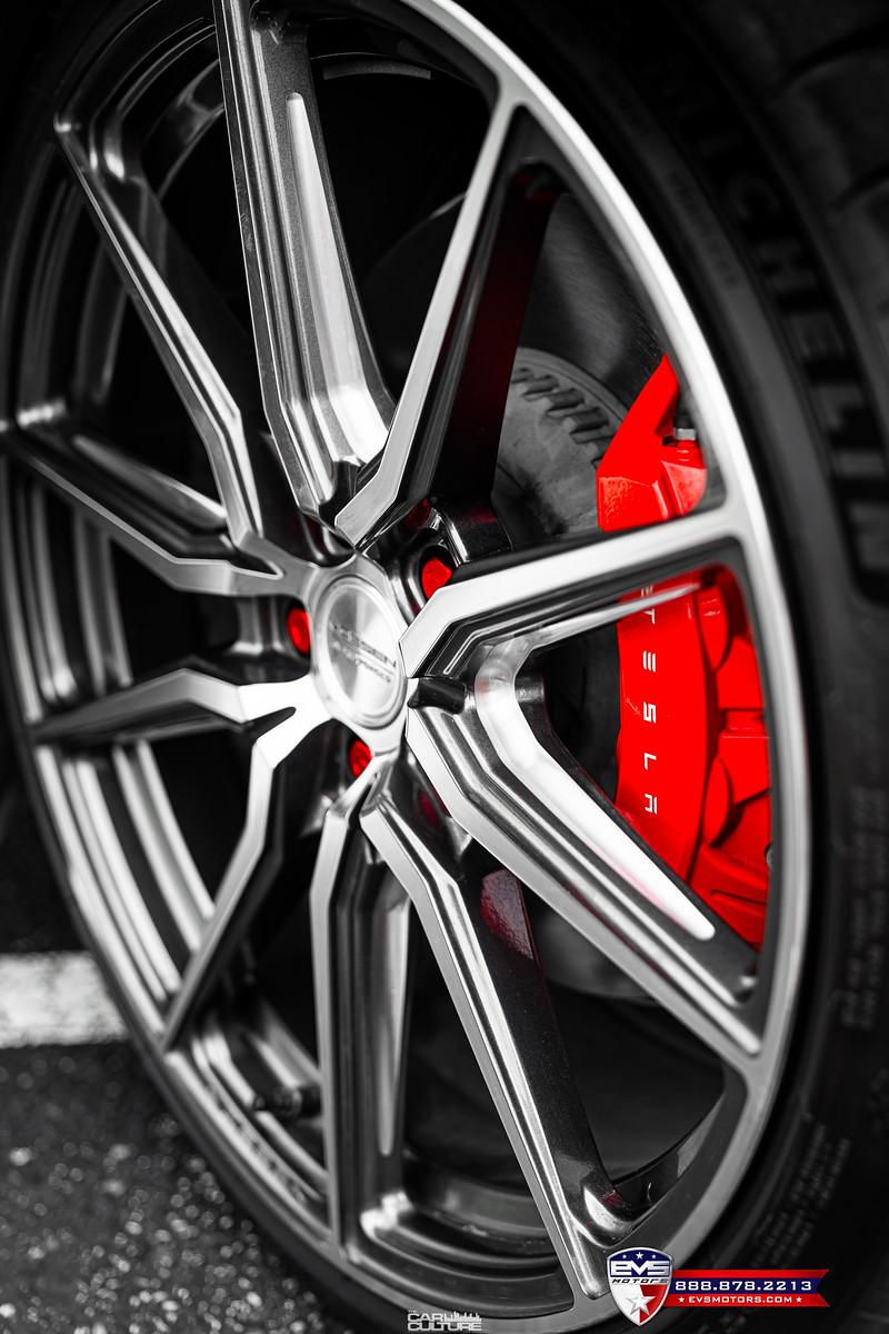 2018 Tesla Model 3 Performance Vossen HF3 Wheels-54-X3.jpg