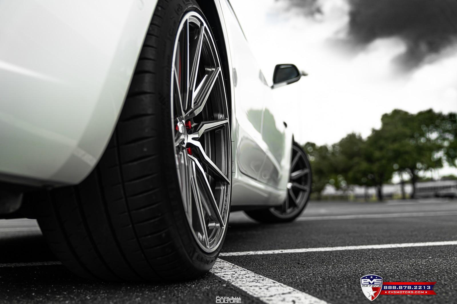 2018 Tesla Model 3 Performance Vossen HF3 Wheels-64-X3.jpg