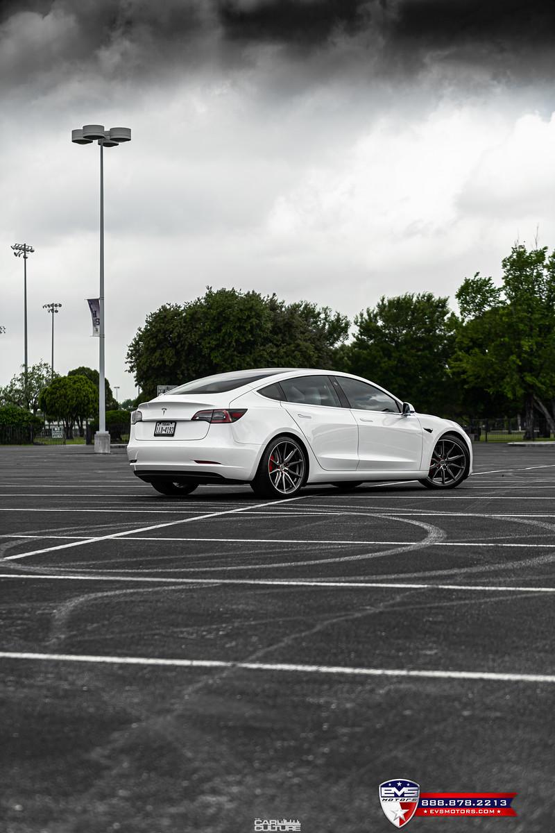2018 Tesla Model 3 Performance Vossen HF3 Wheels-75-X3.jpg