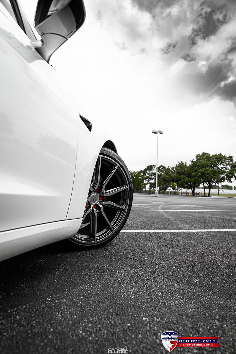 2018 Tesla Model 3 Performance Vossen HF3 Wheels-78-X3.jpg