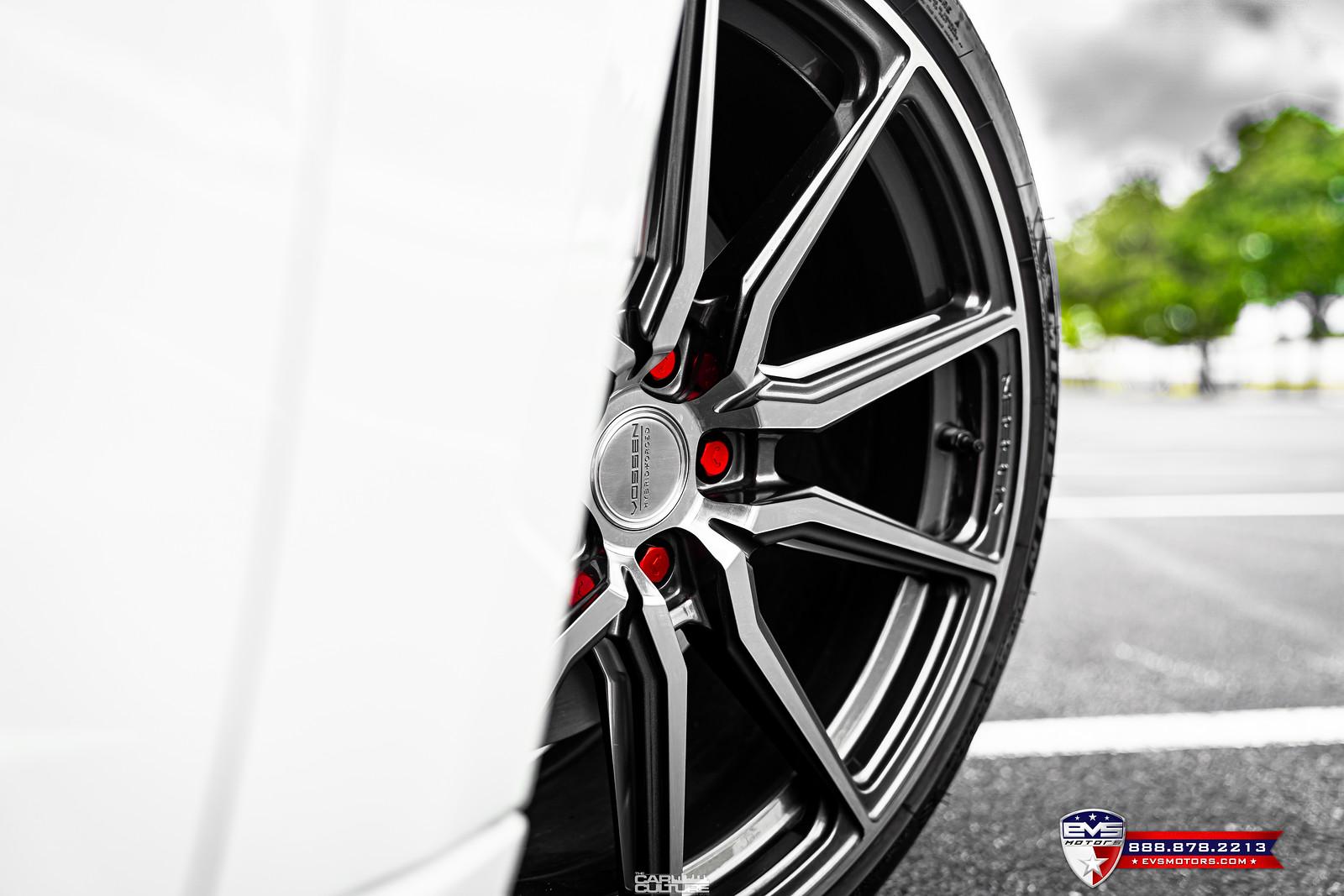 2018 Tesla Model 3 Performance Vossen HF3 Wheels-79-X3.jpg