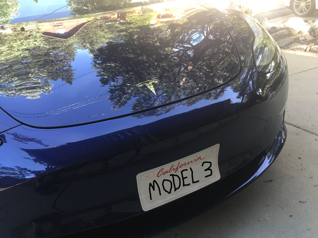 20190616_Model3_License_Plate_Wrap.png